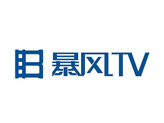 暴风TV或停止三包服务 电商平台已无相关足彩导航产品