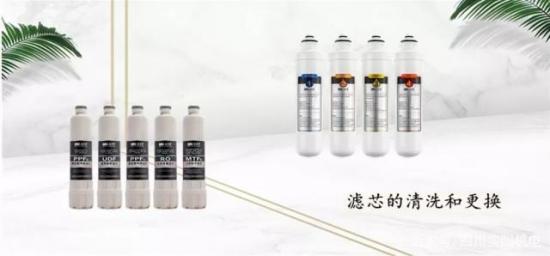http://www.ectippc.com/jiaodian/212464.html