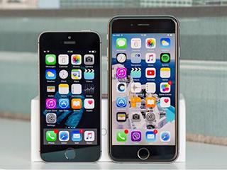 郭明錤:苹果明年一季度将发售iPhone SE2