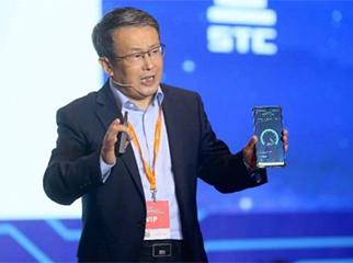 广州建成5G基站近8000座,5G套餐流量价格或降到3元1G