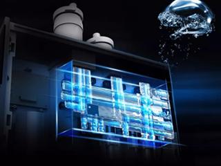 浅析安装净水器重要性,万和净水器成现代家庭必备品
