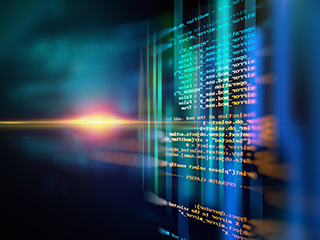 研究显示智能足彩导航是数据收集机器