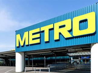 物美收购麦德龙中国控股权:为什么麦德龙要卖 为什么是物美买?