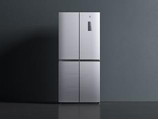 """999元起!小米连发4款冰箱,与传统家电厂商正面""""杠""""?"""