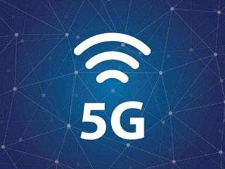 调查:9月国内5G手机出货量达到49.7万部
