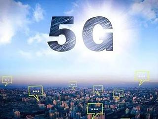 5G预约破千万 运营商和用户还需多点耐心