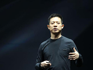 贾跃亭破产被指假诚意,分析师称乐视网追债更难了