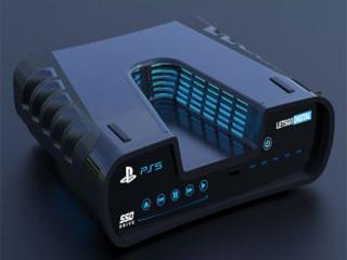 终于等到PS5支持8K!但你还是不要想太多……