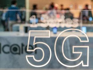 5G手机能不能卖得动?专家:关键在于这几点
