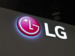 LG宣布成功替代日本进口氟化氢 100%韩国产