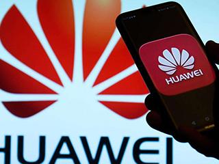 华为5G海外破局:欧洲市场不含5G元器件5G产品已发货