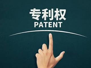 研发专利大作战 OPPO超华为成国内手机行业第一