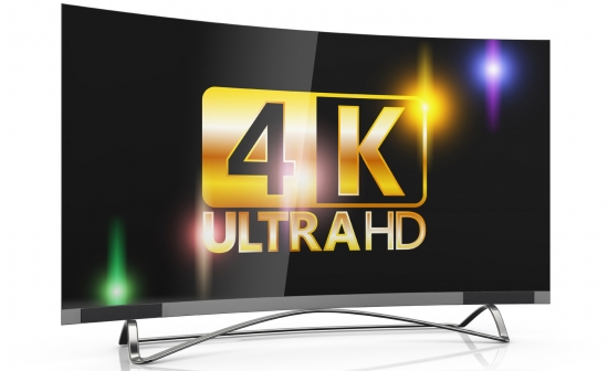 4k-vs-hd-tv