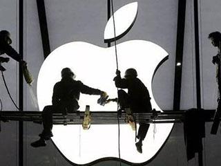 国产手机,当心那个油腻懂事的苹果