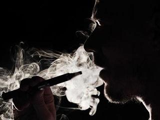 电子烟又出事!韩国也发现电子烟疑似肺病病例