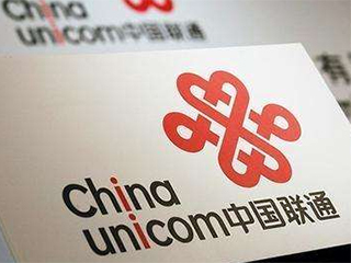 中国联通:已开通2.8万个5G基站 正调试开通5G