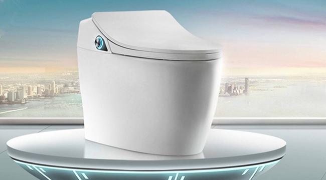 智能马桶盖价格战趋势加剧,品牌如何脱颖而出?