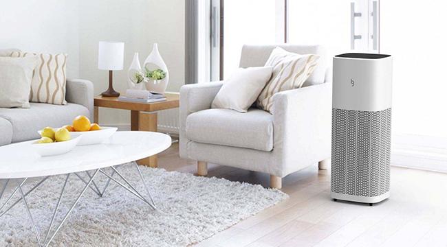 为什么秋冬季更要做好室内空气净化呢?