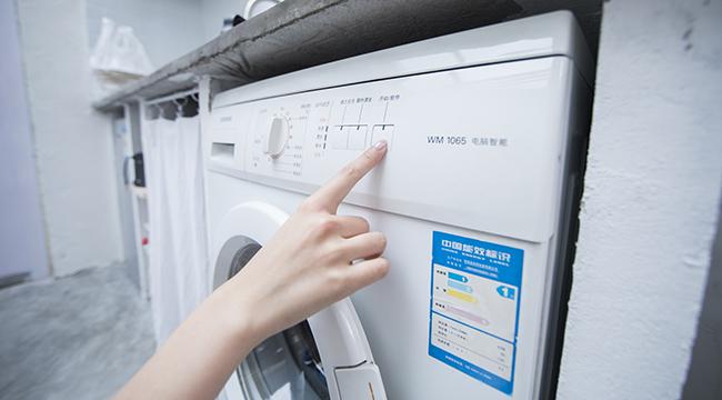 烘干机和洗衣机标注的公斤数,指的是湿衣重量还是干衣重量?