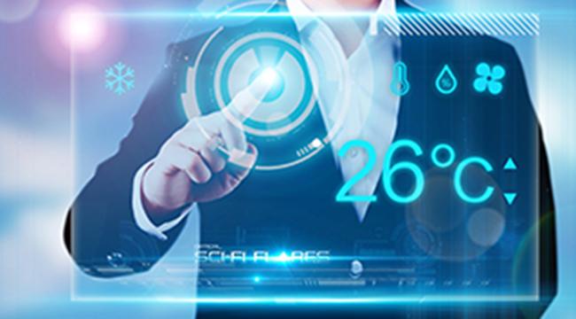 高端空调三强:卡萨帝、三菱电机、格力占七成市场