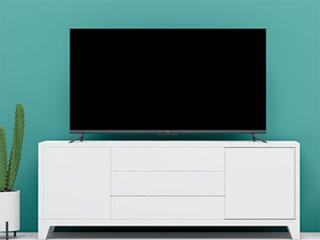 不是量子点就是OLED!小米电视5将迎画质突破性升级