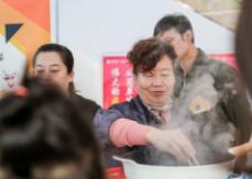 """2019""""嘉电""""快乐烹饪体验会圆满落幕"""