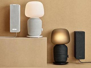 宜家首款智能音箱或将在秋季发布 最低售价不到千元