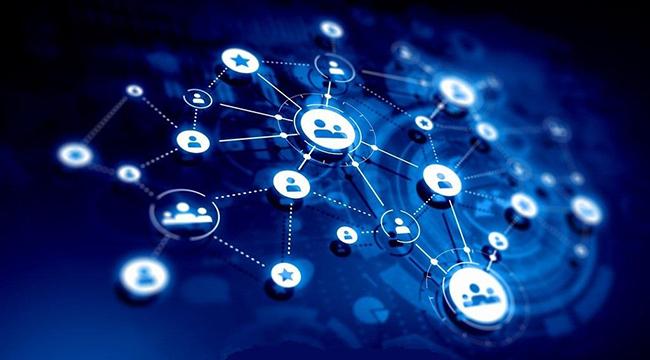 中国互联网发展报告2019:电商交易额去年超31万亿