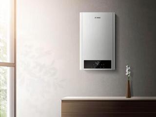 老化熱水器隱患多?換新就選方太燃氣熱水器新品1509T