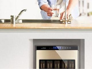 """健康飲水去除""""雜質"""" 家用凈水設備到底有沒有用?"""
