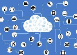 人民日报:智能互联时代 改变创造未来