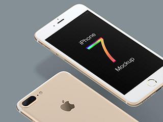 苹果将iPhone7划入