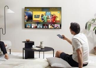 中国制造的LCD面板产能大增 全球足彩导航都降价了