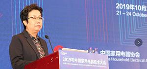 姜风:要将创新主动权牢牢掌握在自己手中