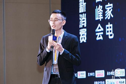 http://www.shangoudaohang.com/shengxian/228132.html