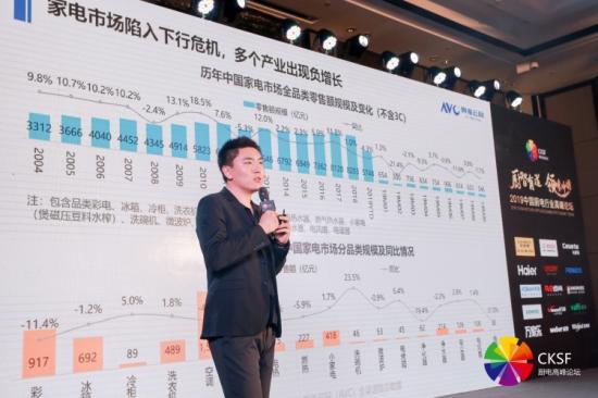 http://www.ectippc.com/chanjing/224281.html