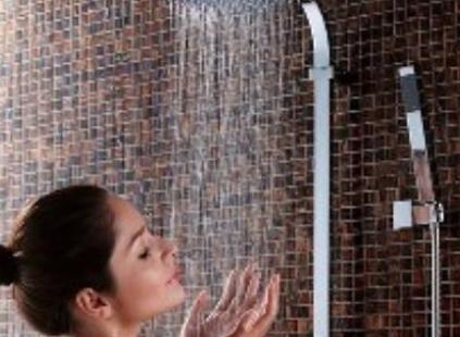 舒適性消費漸成主流 高端熱水器市場前景可觀