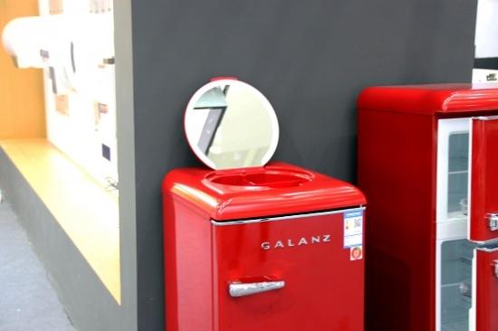 创新无止境!盘点GIHE2019上集中亮相的新品智能家电!