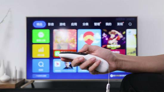 各品牌電視開機廣告時長對比 看看誰家時間短!