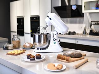 量升额降 厨电行业结束近十年高增长