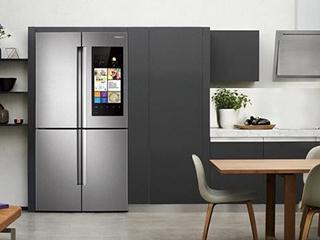 家电选购常识:冰箱型号中的数字字母都代表了什么?