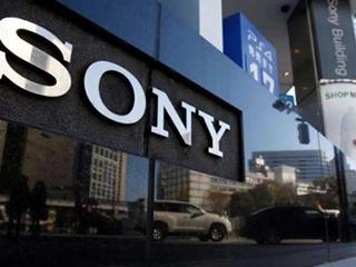 索尼第二财季净利润17.27亿美元 同比增长9%