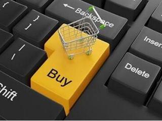 商务部:前3季度我国网络零售额7.32万亿 同比增16.8%