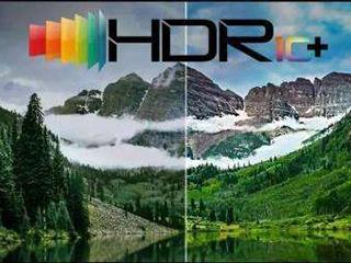 HDR10+生态链高峰论坛召开,推动4K、8K超高清产业发展