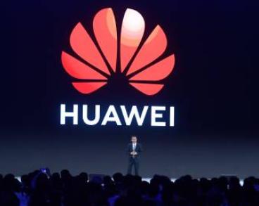 甩开其他厂商 华为稳坐中国智能手机市场主宰地位
