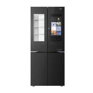 10) 格兰仕 ICE WORLD 互联网生态冰箱BCD-488WTDPHGX