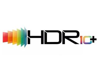 双十一剁手,再便宜的电视也都要有HDR技术