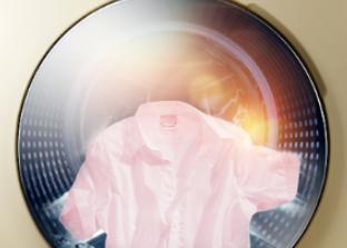 有孩子的家庭如何正确选择成人滚筒洗衣机和婴儿洗衣机