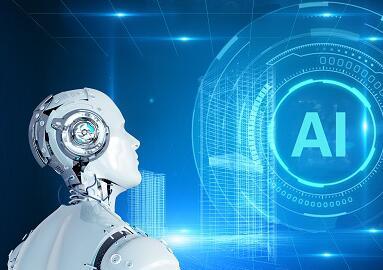 工程院院士高文:我国AI高端人才不足,只有美国两成