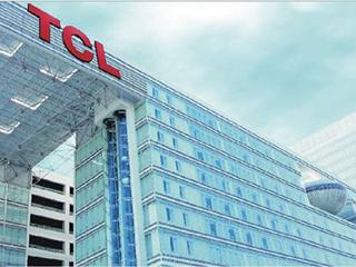 TCL张少勇:加快结构转型 力拓大屏市场